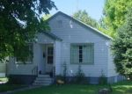 Bank Foreclosure for sale in Alliance 69301 MISSOURI AVE - Property ID: 4222094453