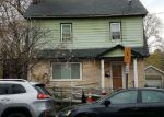 Bank Foreclosure for sale in New Brunswick 08901 WELTON ST - Property ID: 4222114599