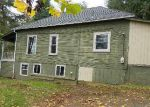 Bank Foreclosure for sale in Estacada 97023 SE 4TH AVE - Property ID: 4222154899
