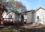 Bank Foreclosure for sale in Mountain Top 18707 S MAIN RD - Property ID: 4222163206
