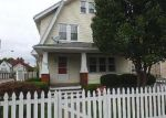 Bank Foreclosure for sale in Aliquippa 15001 MCMINN ST - Property ID: 4222167146