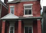 Bank Foreclosure for sale in Pittsburgh 15208 INWOOD ST - Property ID: 4222172411