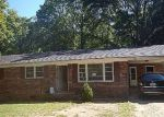 Bank Foreclosure for sale in Spartanburg 29306 ADAMS PL - Property ID: 4222176799