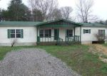 Bank Foreclosure for sale in Smithville 37166 JEFFERSON RD - Property ID: 4222219272