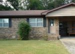 Bank Foreclosure for sale in Russellville 72801 E L ST - Property ID: 4222253887
