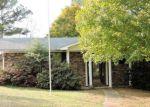 Casa en Remate en Hot Springs National Park 71913 VILLAGE RD - Identificador: 4222266125