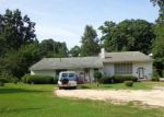 Bank Foreclosure for sale in Wadesboro 28170 E WADE ST - Property ID: 4222302939