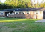 Bank Foreclosure for sale in Bolivia 28422 TOBES RD NE - Property ID: 4222327458