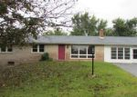 Bank Foreclosure for sale in Mechanicsburg 17055 ANDES DR - Property ID: 4222340600
