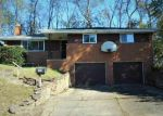 Bank Foreclosure for sale in Pittsburgh 15235 COLLINS DR - Property ID: 4222347607