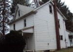 Bank Foreclosure for sale in Drums 18222 HONEYHOLE RD - Property ID: 4222350222