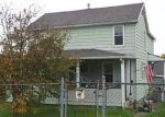 Bank Foreclosure for sale in Natrona Heights 15065 LILAC ST - Property ID: 4222357681