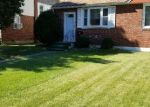 Bank Foreclosure for sale in Darby 19023 BLACKSTONE AVE - Property ID: 4222364690