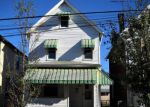 Bank Foreclosure for sale in Pitcairn 15140 6TH ST - Property ID: 4222430826