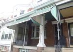 Bank Foreclosure for sale in Philadelphia 19139 N 55TH ST - Property ID: 4222466289