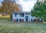Bank Foreclosure for sale in Carlisle 17015 NEWVILLE RD - Property ID: 4222478561