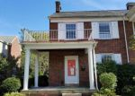 Bank Foreclosure for sale in Reading 19606 ENDLICH AVE - Property ID: 4222486440