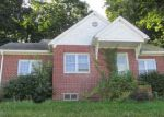 Bank Foreclosure for sale in Dalmatia 17017 MIDDLE RD - Property ID: 4222487309