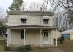 Bank Foreclosure for sale in Ashland 23005 ELLETTS CROSSING RD - Property ID: 4222630536