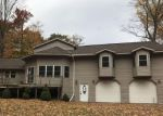 Bank Foreclosure for sale in Balsam Lake 54810 COUNTY ROAD I - Property ID: 4222647171