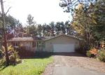 Bank Foreclosure for sale in Rice Lake 54868 E BARKER ST - Property ID: 4222652428