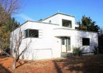 Bank Foreclosure for sale in Ellensburg 98926 WILSON CREEK RD - Property ID: 4222676971