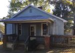 Bank Foreclosure for sale in Altavista 24517 AMHERST AVE - Property ID: 4222706751