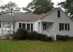 Bank Foreclosure for sale in Portsmouth 23701 CALIFORNIA AVE - Property ID: 4222711109