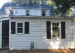 Bank Foreclosure for sale in Portsmouth 23702 AYLWIN RD - Property ID: 4222718567