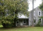 Bank Foreclosure for sale in Glenfield 13343 PINE GROVE RD - Property ID: 4222729516