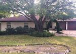 Bank Foreclosure for sale in Baird 79504 FM 2047 W - Property ID: 4222747471