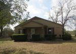 Bank Foreclosure for sale in Seagoville 75159 BECKETT RD - Property ID: 4222759293