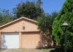 Bank Foreclosure for sale in Houston 77015 LANTERN LN - Property ID: 4222762362
