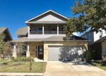 Bank Foreclosure for sale in Georgetown 78628 BONNET BLVD - Property ID: 4222775953