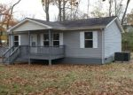 Bank Foreclosure for sale in Oneida 37841 LAFAYETTE ST - Property ID: 4222799141