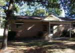 Bank Foreclosure for sale in Walterboro 29488 CAROLINA CIR - Property ID: 4222813159