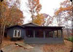 Bank Foreclosure for sale in Sylva 28779 DUSTY LN - Property ID: 4222817548