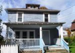 Bank Foreclosure for sale in Oneonta 13820 LEWIS AVE - Property ID: 4222821938