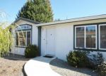 Bank Foreclosure for sale in Grants Pass 97527 JODY LN - Property ID: 4222834182