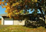 Bank Foreclosure for sale in Aumsville 97325 LOCUST ST - Property ID: 4222846901