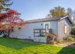 Bank Foreclosure for sale in Tillamook 97141 KEPHART RD - Property ID: 4222851719