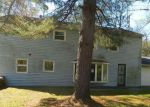 Bank Foreclosure for sale in Springfield 45504 ELM DR - Property ID: 4222890697