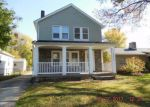 Bank Foreclosure for sale in Columbus 43224 OAKLAWN ST - Property ID: 4222931869
