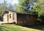 Bank Foreclosure for sale in Morganton 28655 OAK HILL DR - Property ID: 4222945433
