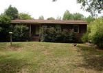 Bank Foreclosure for sale in Pittsboro 27312 ALEX COCKMAN RD - Property ID: 4222949373