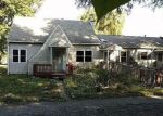 Bank Foreclosure for sale in Basom 14013 CHURCH ST - Property ID: 4222959450