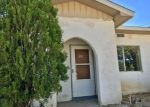 Bank Foreclosure for sale in Grants 87020 JEMEZ AVE - Property ID: 4222990548