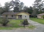Bank Foreclosure for sale in Hattiesburg 39402 N HAVEN DR - Property ID: 4223054942
