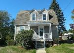 Bank Foreclosure for sale in Whitman 02382 ARTHUR ST - Property ID: 4223105742