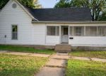 Bank Foreclosure for sale in Minneapolis 67467 SPRUCE ST - Property ID: 4223152605
